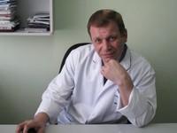 Пластическая операция в скандальной клинике Магнитогорска едва не завершилась смертью пациентки