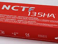 NCTF 135: мезотерапия по-французски