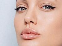 Увеличение губ: 3 способа добавить объема
