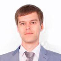 Баландин Виталий Александрович