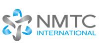 NMTC International