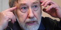 Алексей Оловников, автор концепции активации теломеразы