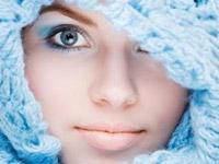 Как подготовить кожу к зиме? Топ самых нужных процедур