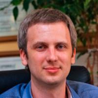 Кулькеев Алексей Владимирович