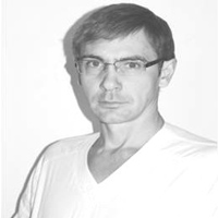 Поляев Василий Олегович