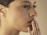 Как убрать морщины вокруг рта: 14 самых эффективных способов