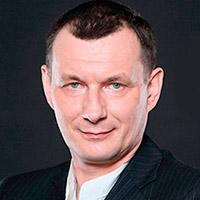 Солдатов Олег Анатольевич