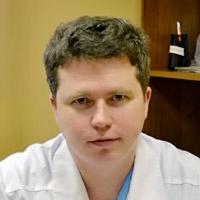 Лобков Алексей Александрович
