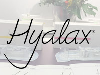 Hyalax (Гиалакс)
