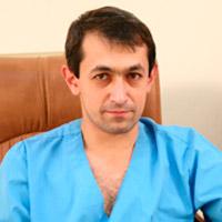 Дмитриев Андрей Викторович