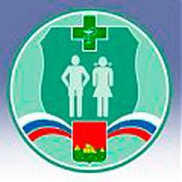 Федеральный медицинский исследовательский центр им в.а алмазова мз рф