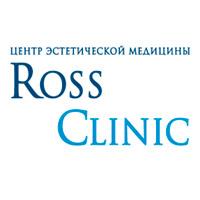 RossClinic