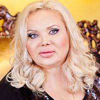 Аляева Ольга Юрьевна