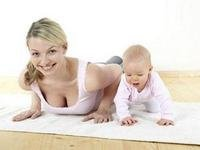 Как прийти в форму после родов? Консультация с ведущим пластическим хирургом «Фрау Клиник»