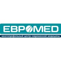 Сколько стоит операция увеличения груди в казахстане
