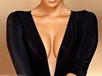 Моя прелесть или у кого самая дорогая грудь в мире?