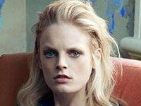 Не с нашей планеты: 7 женщин с самой необычной внешностью