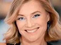 Галина Данилова сделала 3 пластических операции – фото до и после