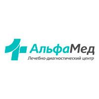 липосакция новосибирске отзывы