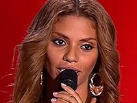 Пластические операции Габриэллы из шоу «Голос»: чем удивила нас бразильская певица?