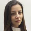 Дарья Александровна Горшкова