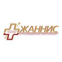 Увеличение пениса в Казани
