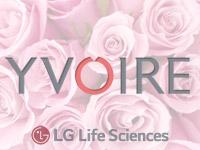 Yvoire (Ивор) – филлеры и биоревитализанты Классик, Волюм, Гидро, Контур