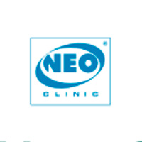 Ветеринарная клиники череповец отзывы