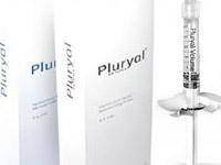 Pluryal (Плюриаль)