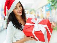 Новогодние скидки на всю косметологию от DoctorPlastic и подарки пациентам