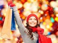Новогодние скидки на пластику и косметологию в клинике «ГрандМед». Декабрь-2016