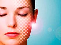 Комплекс процедур A-Esthetic: почему косметологи считают его новой эрой в аппаратном омоложении?