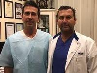 Европейские хирурги осваивают методику «бескровной ринопластики» в Москве