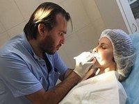 2-в-1 от доктора Амжада: как ринопластика и булхорн позволяют добиться идеальной внешности