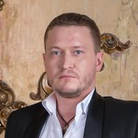 Тумаков Глеб Игоревич