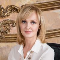Вищипанова Надежда Леонидовна
