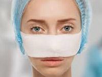 Асимметрия носа: дефект, осложнение или норма?