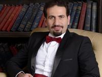Пластический хирург Соломон Абрамян: «Микрохирургическая ринопластика – гарантия успешной операции»