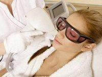 Уход за кожей после лазерной шлифовки: нюансы реабилитации