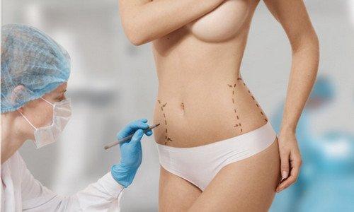 увеличение груди москва отзывы