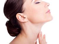 Комплексное омоложение шеи «Light Neck Lift»: убираем жир и подтягиваем кожу