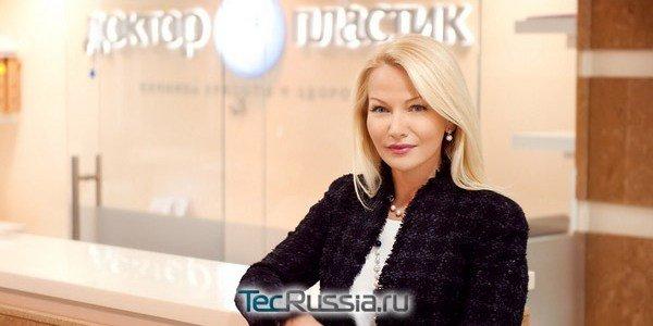 Юлия Карлссон