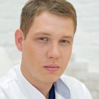 Филатов Алексей Владимирович