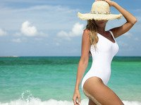 Сделай тело: убираем жир, целлюлит и складки! Скидка – 25%