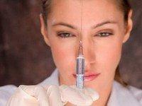Лучшие препараты для биоревитализации