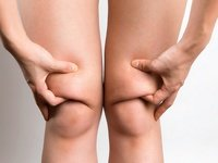 Липосакция коленей: основные методики, их недостатки и преимущества