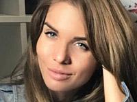 Саша Гозиас из Дома-2 сделала вторую пластическую операцию