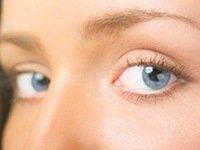 Что делать, если после блефаропластики глаза стали разного размера?