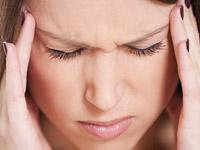 Почему болит голова после Ботокса: причины и способы решения проблемы