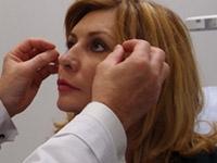Методики омоложения на стыке косметологии и пластической хирургии